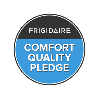 Frigi Badges Comfort Quality 3 320x320 home frigidaire hvac  at n-0.co