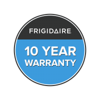 Frigi Badges10 year