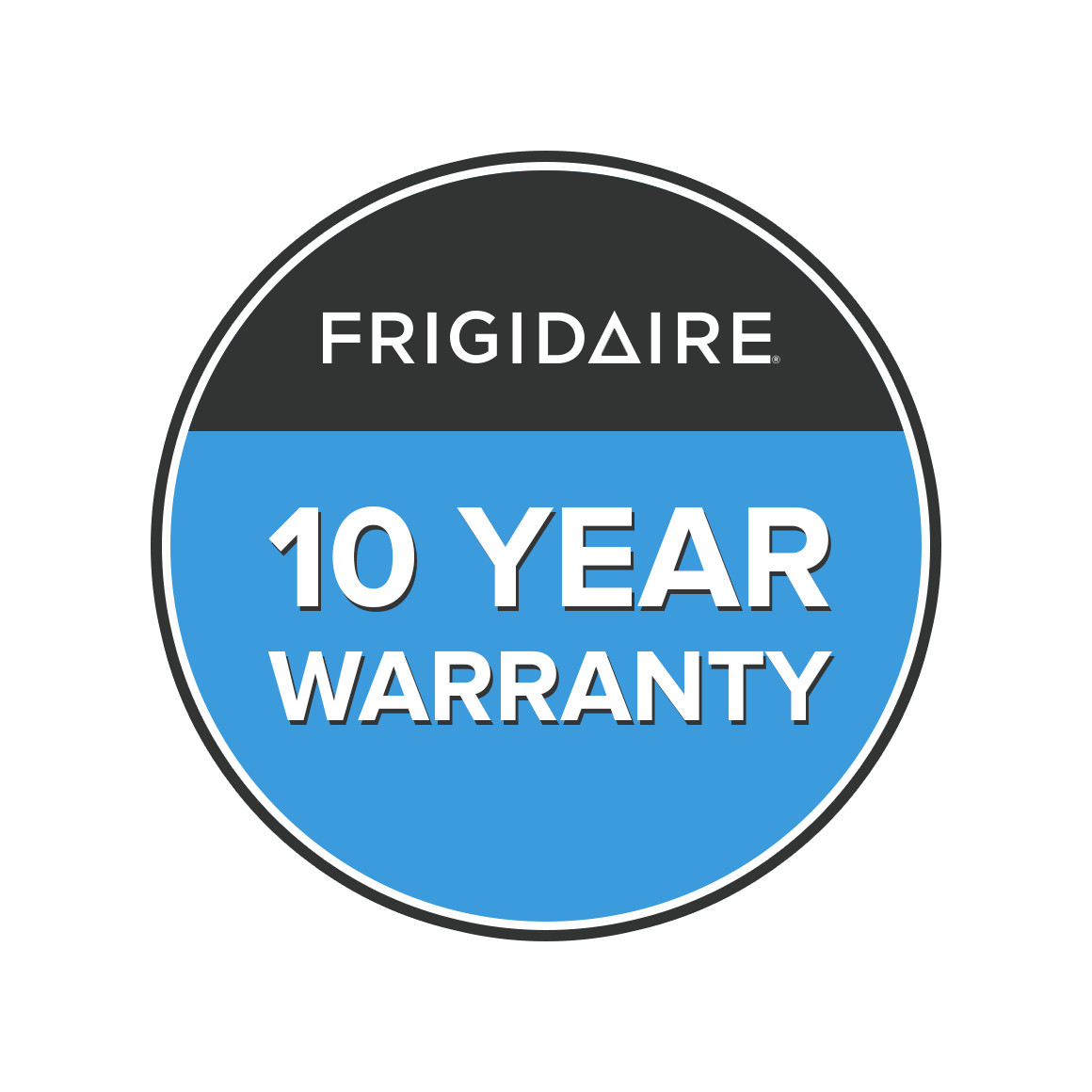 conditions warranty Hp warranty terms and conditions these restrictions and exclusions apply to the hp services limited warranty: the limited warranty period starts on the date of purchase or lease from hp, or from the date hp completes installation.