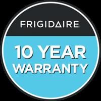 Frigidaire-10-Year-WTY-clr