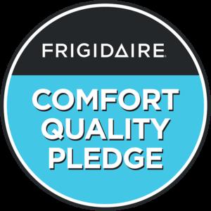 Frigidaire-Quality-Pledge-clr