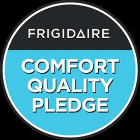 Frigidaire-comfort