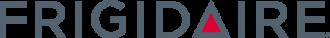 frigidaire-logo-grey