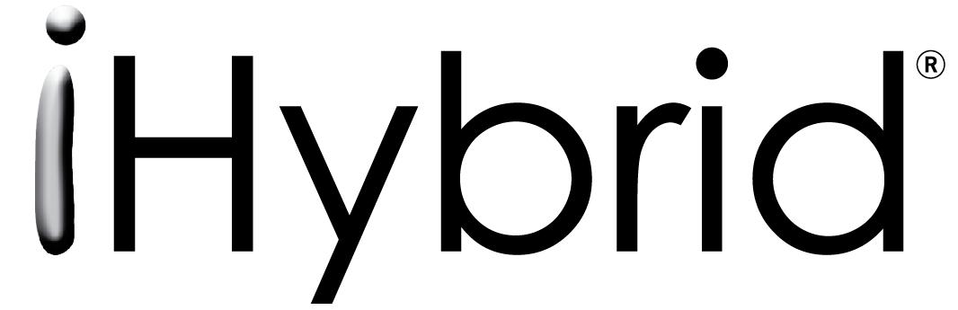 iHybrid