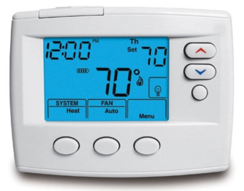 80-series-thermostat