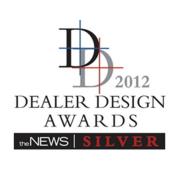 dealer-design-awards