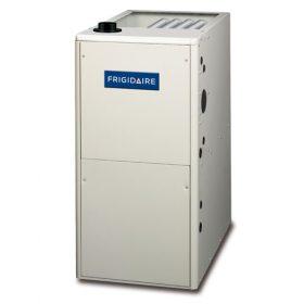 Parts | Frigidaire HVACFrigidaire HVAC