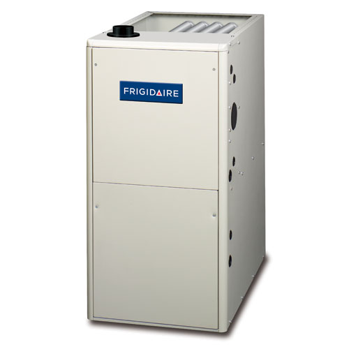 FG7SC FG7SL | 92.1% AFUE Single-Stage, Fixed-Sd Gas Furnace ...