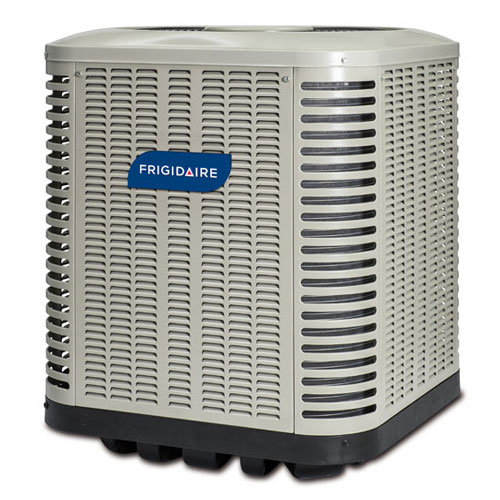 FS AH 3 air conditioners frigidaire hvac  at n-0.co