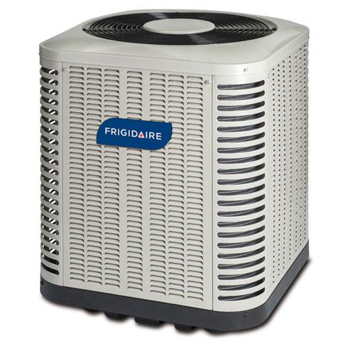 Air Conditioners Frigidaire Hvac