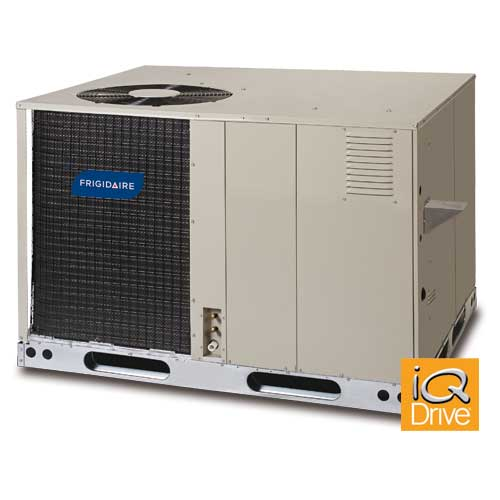 Packaged Systems | Frigidaire HVAC on mobile home ventilation, mobile home fireplaces, mobile home hvac, mobile home air conditioning units, mobile home furnaces, mobile home gas, mobile home service, mobile home thermostats, mobile home insulation, mobile home generators, mobile home air conditioners, mobile home hot water heaters, mobile home humidifiers,
