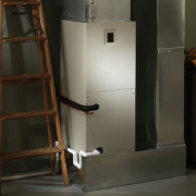b6vmax-air-handler-inside2