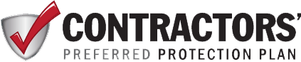 contractors-protection-plan-logo-no-background