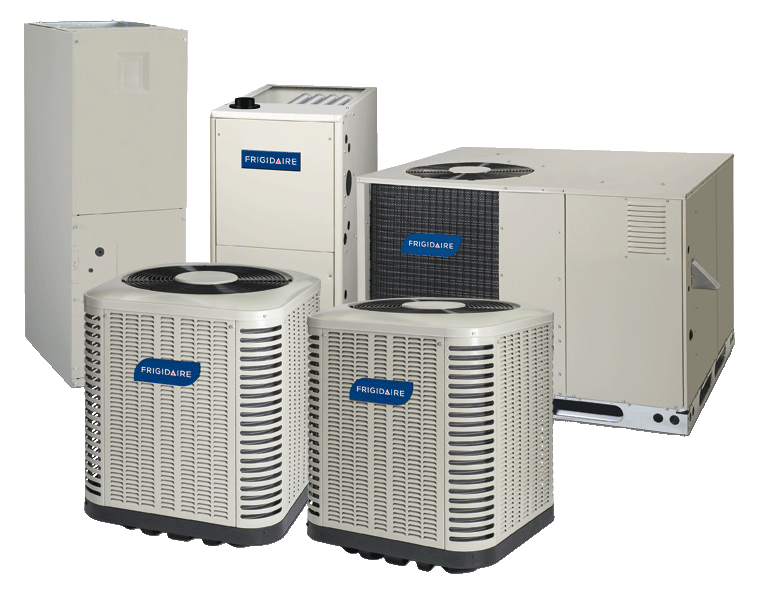 featured product group frigidaire home frigidaire hvac  at n-0.co