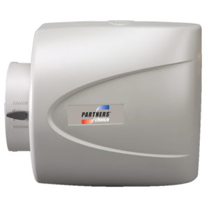 Bypass Humidifier S