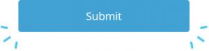 submit-btn